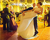 wedding dancing tips