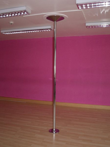 Buy pole dancing poles
